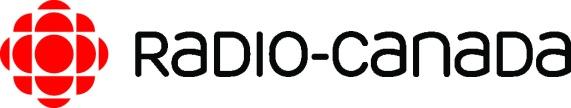 logo_ici_radio-canada_cmyk_couleur