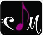 logo_cdm