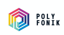 polyfonikcroped
