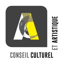 CCAFCB Logo Jaune (fond IMAGE)